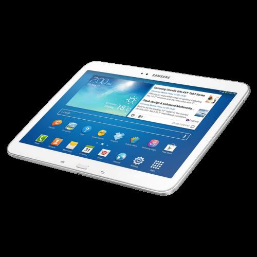 Ремонт Samsung Galaxy Tab 3 10.1 P