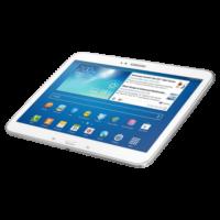 Samsung Galaxy Tab 3 10.1 P5220 16Gb