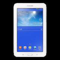 Samsung Galaxy Tab 3 7.0 Lite SM-T110
