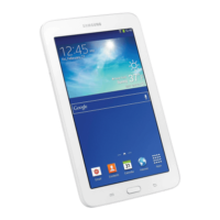 Samsung Galaxy Tab 3 7.0 Lite SM-T110 8Gb