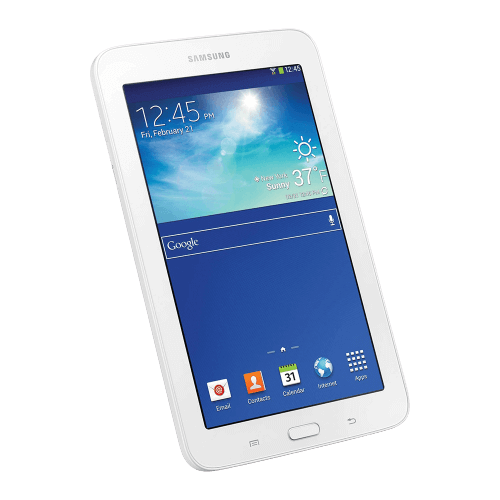 Ремонт Samsung Galaxy Tab 3 7.0 Lite SM-T110 8Gb