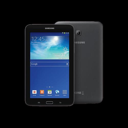 Ремонт Samsung Galaxy Tab 3 7.0 Lite SM-T111 8Gb