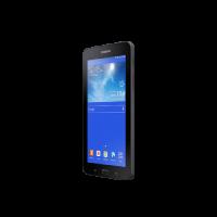 Samsung Galaxy Tab 3 7.0 Lite SM-T113