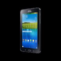 Samsung Galaxy Tab 3 7.0 Lite SM-T113 8Gb