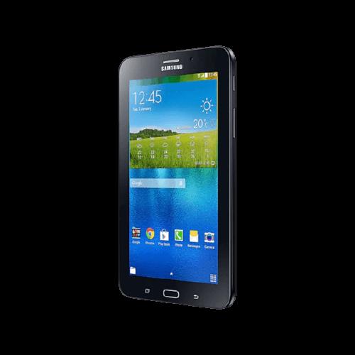 Ремонт Samsung Galaxy Tab 3 7.0 Lite SM-T113