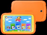 Samsung Galaxy Tab 3 7.0 SM-T2105