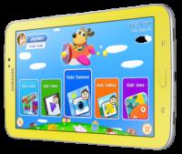 Samsung Galaxy Tab 3 7.0 SM-T2105 8Gb
