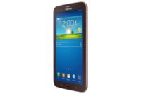 Samsung Galaxy Tab 3 7.0 SM-T210 16Gb