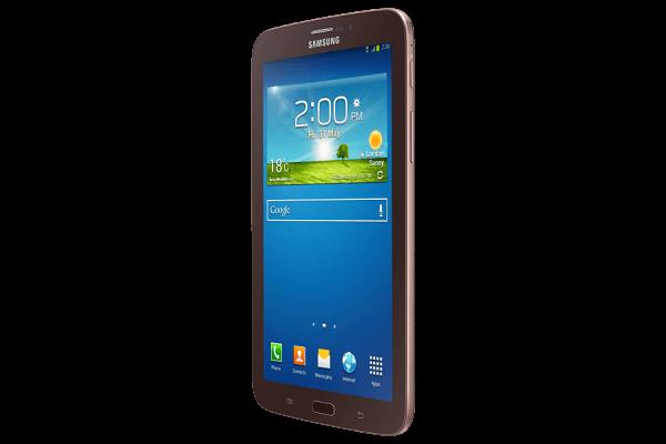 Ремонт Samsung Galaxy Tab 3 7.0 SM-T210 16Gb