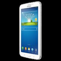 Samsung Galaxy Tab 3 7.0 SM-T211 16Gb