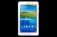 Samsung Galaxy Tab 3 7.0 SM-T215