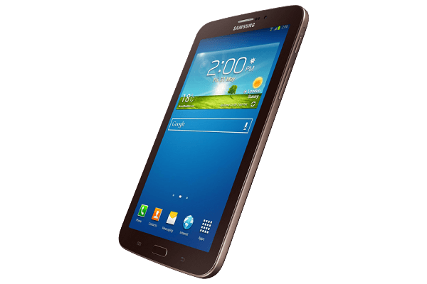 Ремонт Samsung Galaxy Tab 3 7.0 SM-T215 8Gb