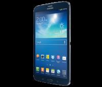 Samsung Galaxy Tab 3 8.0 SM-T310 32Gb