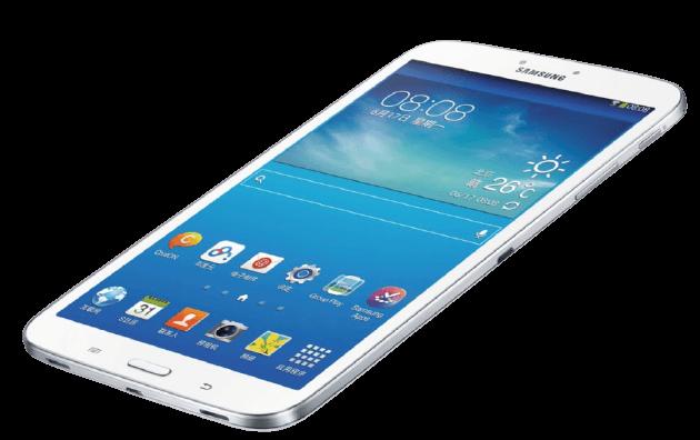 Ремонт Samsung Galaxy Tab 3 8.0 SM-T311 16Gb