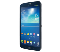 Samsung Galaxy Tab 3 8.0 SM-T311 32Gb