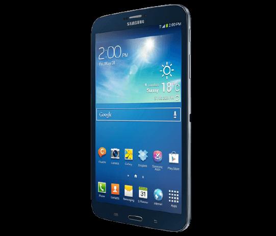 Ремонт Samsung Galaxy Tab 3 8.0 SM-T311 32Gb