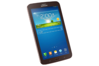 Samsung Galaxy Tab 3 8.0 SM-T311 8Gb
