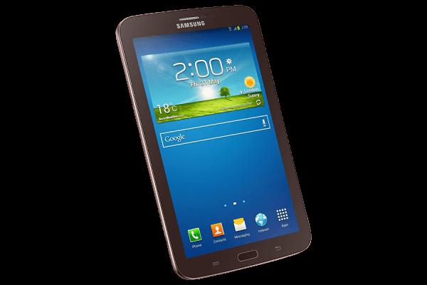 Ремонт Samsung Galaxy Tab 3 8.0 SM-T311 8Gb