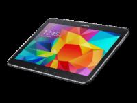Samsung Galaxy Tab 4 10.1 SM-T535 16Gb