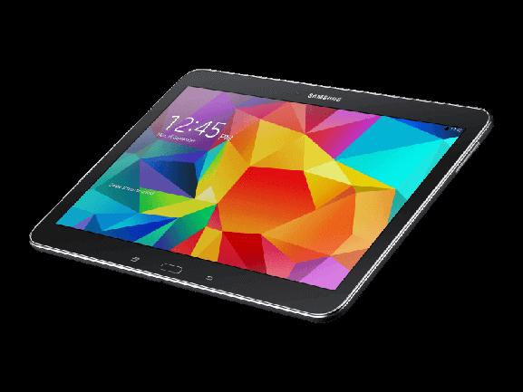 Ремонт Samsung Galaxy Tab 4 10.1 SM-T535 16Gb