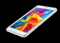 Samsung Galaxy Tab 4 7.0 SM-T235 16Gb