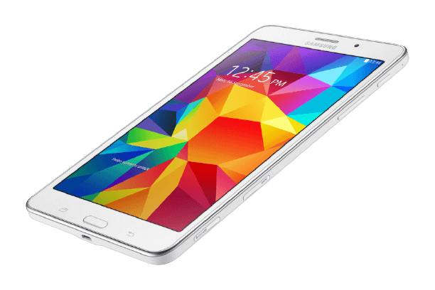 Ремонт Samsung Galaxy Tab 4 7.0 SM-T235 8Gb