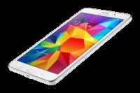 Samsung Galaxy Tab 4 7.0 SM-T237