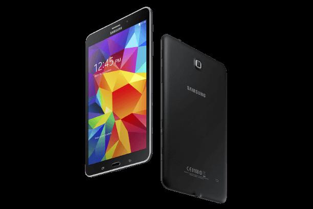 Ремонт Samsung Galaxy Tab 4 8.0 SM-T330 16Gb
