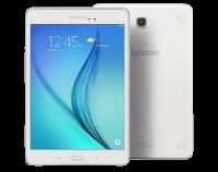 Samsung Galaxy Tab 4 8.0 Wi-Fi (SM-T350)