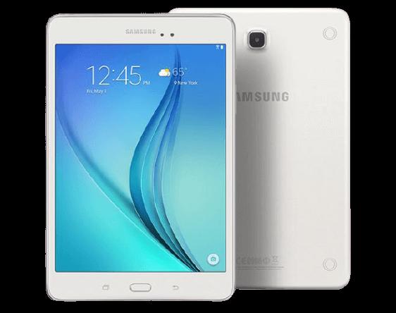 Ремонт Samsung Galaxy Tab 4 8.0 Wi-Fi