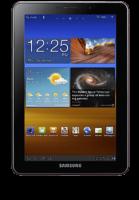 Samsung Galaxy Tab 7.7 P6800 8Gb