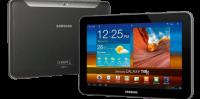 Samsung Galaxy Tab 8.9 P7320 LTE