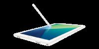 Samsung Galaxy Tab A 10.1 SM-P580
