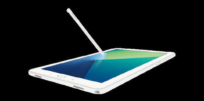 Ремонт Samsung Galaxy Tab A 10.1 SM-P580