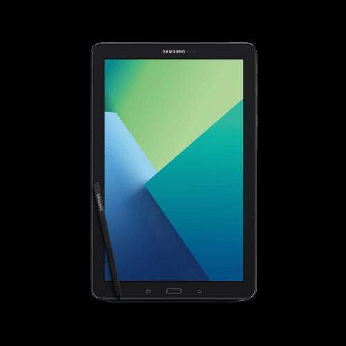 Ремонт Samsung Galaxy Tab A 10.1 SM-P580 16Gb