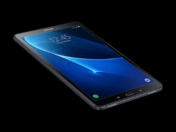 Ремонт Samsung Galaxy Tab A 10.1 SM-T580