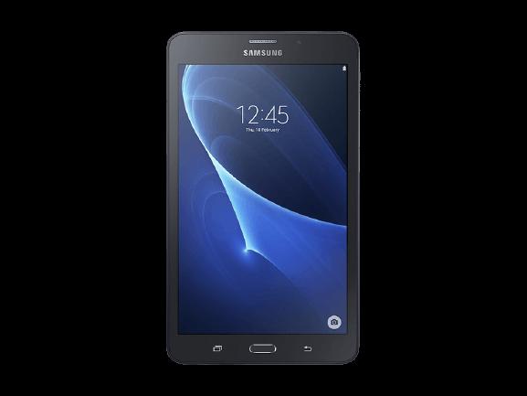 Ремонт Samsung Galaxy Tab A 10.1 SM-T580 32Gb