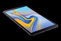 Samsung Galaxy Tab A 10.5 SM-T590
