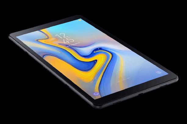 Ремонт Samsung Galaxy Tab A 10.5 SM-T590