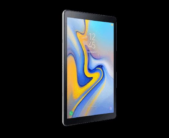 Ремонт Samsung Galaxy Tab A 10.5 SM-T595 32Gb