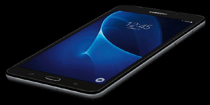 Ремонт Samsung Galaxy Tab A 7.0 SM-T280