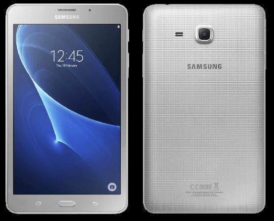 Ремонт Samsung Galaxy Tab A 7.0 SM-T285