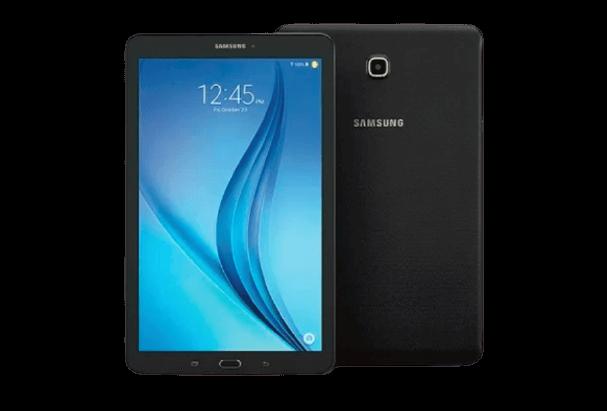 Ремонт Samsung Galaxy Tab A 8.0 SM-T355 16Gb
