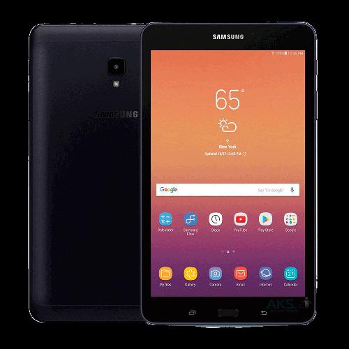 Ремонт Samsung Galaxy Tab A 8.0 SM-T380
