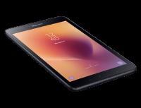 Samsung Galaxy Tab A 8.0 SM-T385