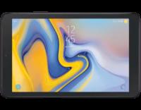 Samsung Galaxy Tab A 8.0 SM-T387 32Gb
