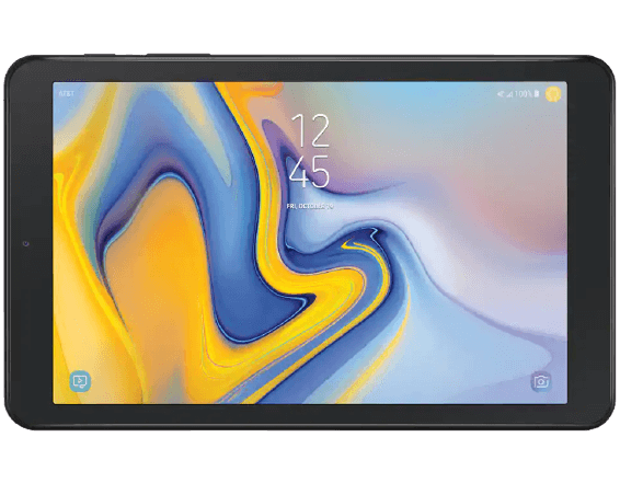 Ремонт Samsung Galaxy Tab A 8.0 SM-T387 32Gb
