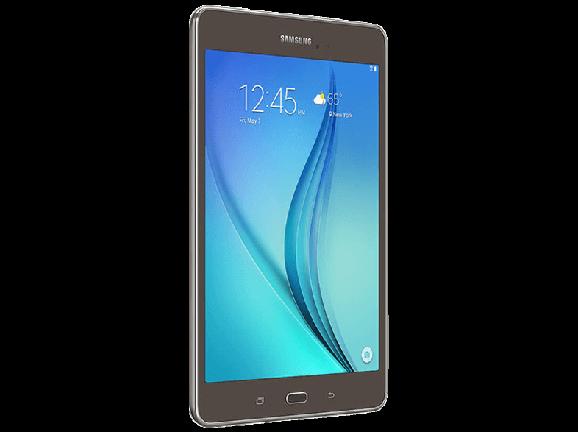 Ремонт Samsung Galaxy Tab A 9.7 SM