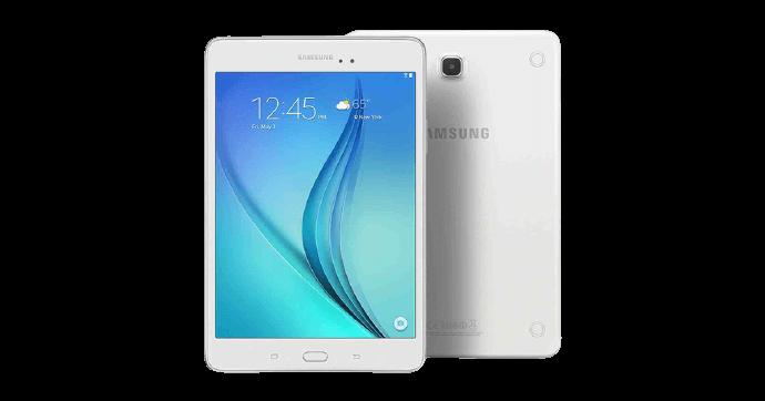 Ремонт Samsung Galaxy Tab A 9.7 SM-T550
