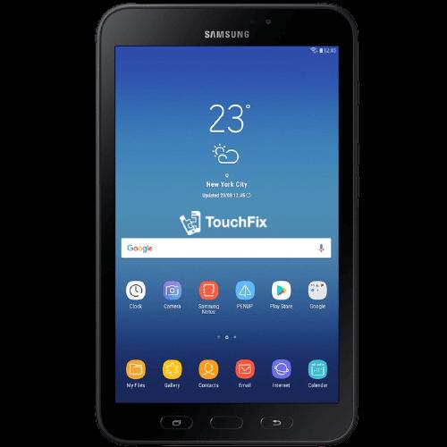 Ремонт Samsung Galaxy Tab Active 2 8.0 SM-T395